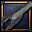 Clean Drake Tail-icon