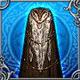 Cloak of the Algraig store-icon