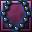 Ithilin-icon