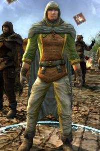 Legrindavor (Enedwaith)