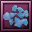 Chunk of Blue Rock-salt-icon