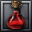 It potion cure wounds tier2