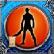 Monster Play Racial Traits store-icon