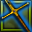 Agnes' Two-Handed Sword-icon