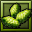 Bunch of North Downs Hops-icon