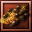 Fried Dace with Mushrooms-icon