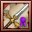 Mirrored Westernesse Headsman's Axe Recipe-icon