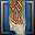 Obsidian Rune-stone-icon