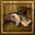 Stoor Boots-icon