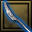 Sturdy Savant's Riffler-icon