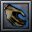 Tindr's Gloves-icon