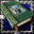 Tome of Honesty I-icon