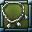 Cardolan Trinket-icon
