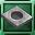Dwarf-steel Sphere Mould-icon