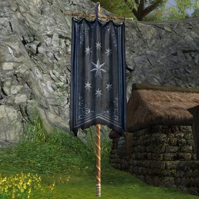 Free Peoples' Flag