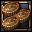 Small Treasure-icon