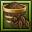 Bundle of Black Barley-icon