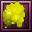 Chunk of Bright Brimstone-icon