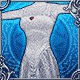 Elf-queen's Dress large-icon