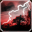 Essence of Storm-icon