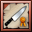 Feast of Harvestmath Recipe-icon