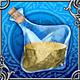 Gold Dye large-icon