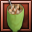 Hearty Mushroom Soup-icon