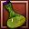 Odorous Salts-icon