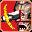 Ori Skill 4-icon