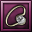 Polished Adamant Ring of Vitality-icon