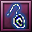 Ranger-make Earring-icon