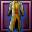 Robe of the Grove-icon