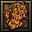 Worn Ring-lore-icon
