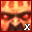 Black-bow Sentry Appearance-icon