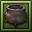 Black Dye-icon