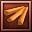 Carrot Sticks-icon