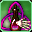 Improved Story of Courage-icon