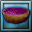 Lesser Conhuith Salve-icon