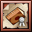Master Journeyman Tailor's Journal Recipe-icon
