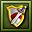 Medium Expert Emblem-icon