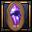 Morhûn's Gemstone物々交換-icon