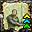 Tome of Vitality III-icon