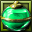Distilled Athelas Essence-icon