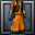 Eq robe light1 bree cloth common lvl 8