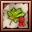 Finished Leather Recipe-icon