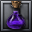 It potion cure fear tier2