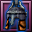 Medium Helm from the Men of Bree-icon