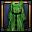 Naruhel's Dress物々交換-icon