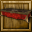 Red Chest-icon