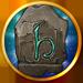 Runekeeper icon v2